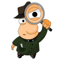 Detective-With-Magnifying-Glass-300x300