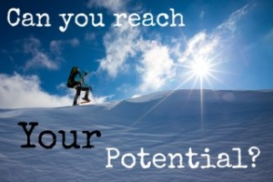 Reach-Your-Potential-COVER