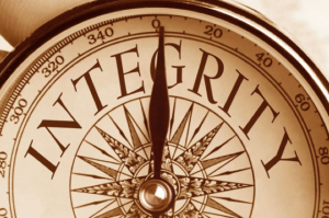 compass_integrity