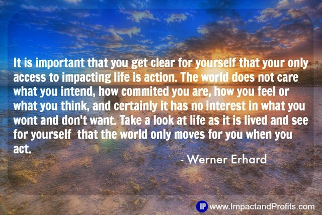werner_erhard_quote